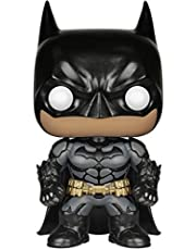 Funko Batman: Arkham Knight - Batman POP! Action Figure,Multi-colored,3.75 inches