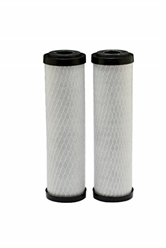 hdx-hdx2cf4-carbon-household-water-filters-2-pack-reduces-chlorine-taste-odor-and-sediment-5-micron-