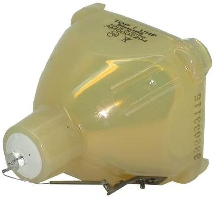 Boxlight POA-LMP51 Genuine OEM Philips projector bare bulb replacement