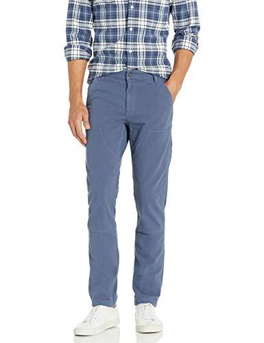 Goodthreads Men's Skinny-fit Carpenter Pant