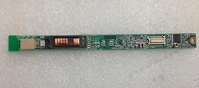 (Genuine NEW Laptop LCD Inverter For IBM lenovo T42P T43 T43P R52 R51E)