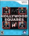 Hollywood Squares (Nintendo Wii)