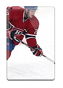DanRobertse Snap On Hard Case Cover Montreal Canadiens (64) Protector For Ipad Mini/mini 2