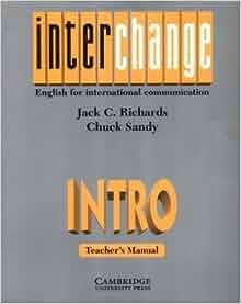 hollander interchange manual free download