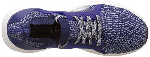 Ultraboost F17 One de Grey Ink Femme F17 Mystery Noble Chaussures adidas F17 Sport Ink X Violet CR1WqdzdB