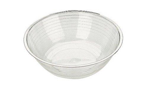 PADERNO - Salad Bowl Cm 38 Polycarbonate