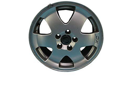 Tellus Alloy Wheel Rim 16