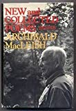 New and Collected Poems, Archibald Macleish, 0395244072