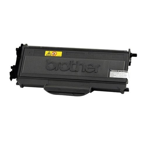 - Brother Genuine TN330 Mono Laser Toner Cartridge