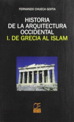 Leer libro historia de la arquitectura occidental for Historia de la arquitectura pdf