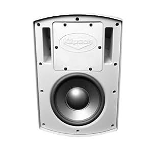 Amazon.com: Klipsch CA-800-TSW 150-Watt Indoor/Outdoor