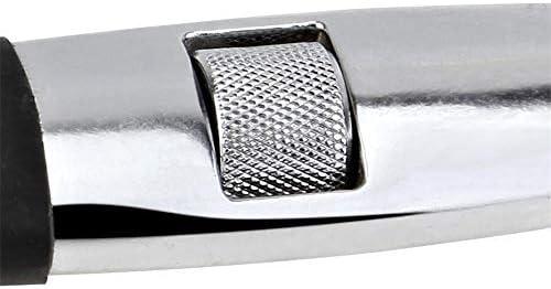 23 In 1アジャスタブルレンチ、多機能フレキシブルタイプレンチ4〜19 mm水道管修理用レンチ