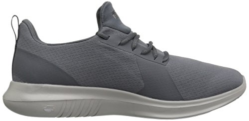 best sale online Skechers Performance Men's Go Run-Mojo Running Shoe Charcoal cheap authentic free shipping best place discount limited edition clearance with credit card yhmfqy