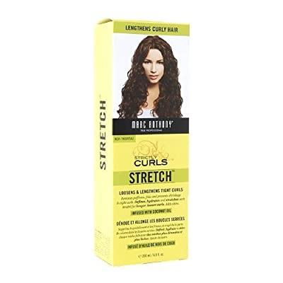 Marc Anthony True Professional Strictly Curls Stretch 6.7 fl. oz (198.14 ml)