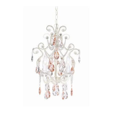 41PX6nh6iFL._SS450_ Beach Themed Chandeliers