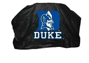 """Duke University 59"""" Grill Cover"""