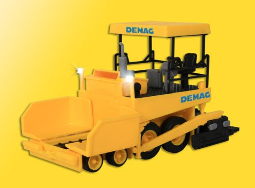 demag-road-paving-machine-w-led-lights-14-16-volts-strabag-yellow