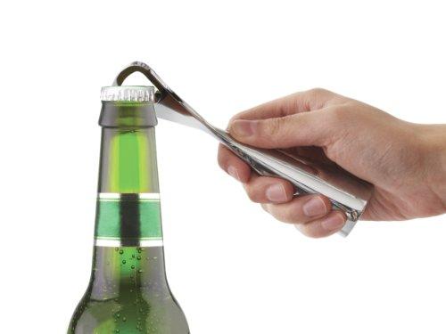 Umbra Torque Bottle Opener