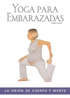 Yoga Prenatal de Rajashree: Amazon.es: Rajashree Choudhury ...