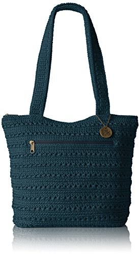the-sak-riviera-tote-vintage-blue