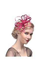 5f0d2d62a7d6b Amazon.ca   25 to  50 - Hats   Caps   Accessories  Clothing ...