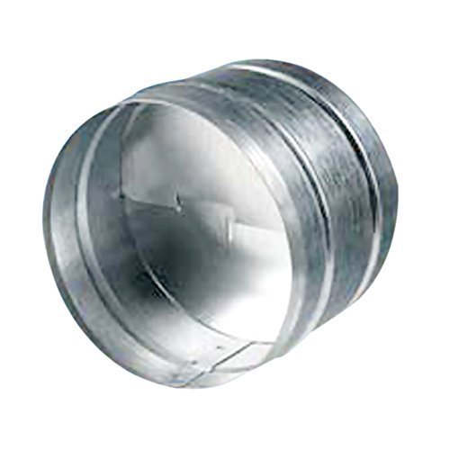 acquisti online Acme Miami Miami Miami Home Industry ABD-5 5 BackDraft Air Flow Dampers by Acme Miami  offerta speciale