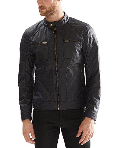 Belstaff Motorcycle Clothing - 5