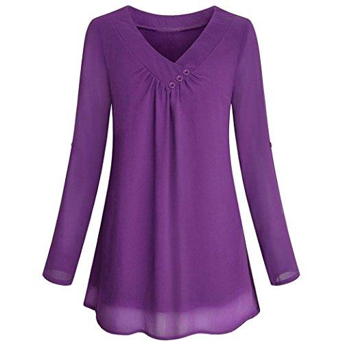 CUCUHAM Shoulderless Online Designer Sleeveless Sleeve Blouse Basic