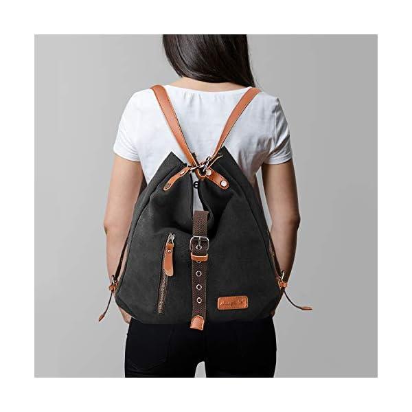 School Hobo Bag