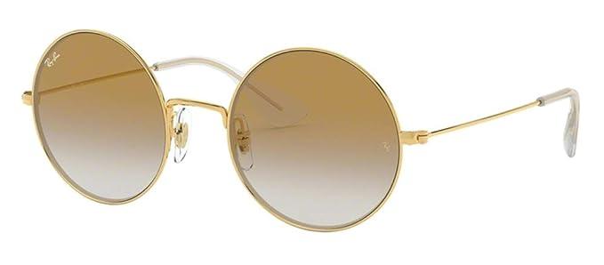 Amazon.com: Ray-Ban RB3592 JA-JO - Gafas de sol para mujer ...