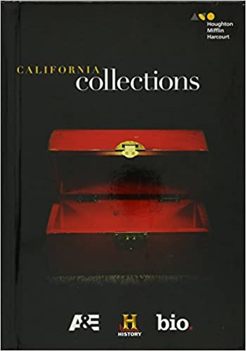 Houghton mifflin harcourt collections california student edition houghton mifflin harcourt collections california student edition grade 7 2017 1st edition fandeluxe Images