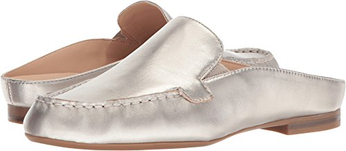 Easy Spirit Womens Crellin Platinum/Platinum cheap pictures OqxCuY