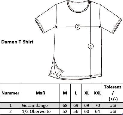 Romesa - Camisas - Manga corta - para mujer blanco