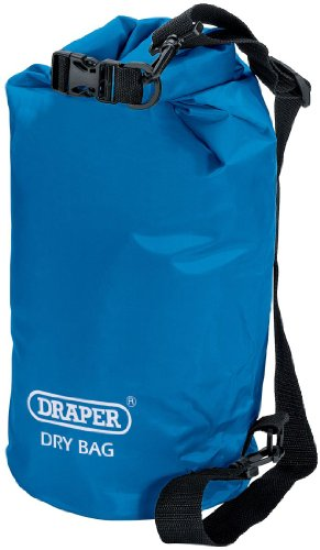 Draper - Petate 1