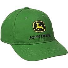 1-16 of 219,165 results for John Deere