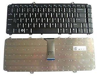 - Original New Dell Inspiron 1540 1545 1410 PP41L P446J 0P446J NSK-9301 keyboard