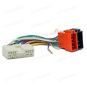 fidgetfidget adapter plug for mazda 2001 car. Black Bedroom Furniture Sets. Home Design Ideas