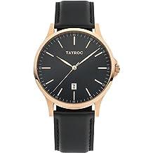 WATCH TAYROC TXM104 MAN CLASSIC PVD 40 MM