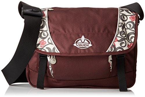 vaude-rom-8-l-city-office-bag-berry-rosewood-print