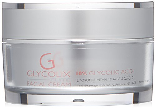 Eye Cream With Glycolic Acid - 7