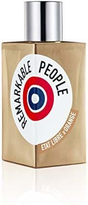 Etat Libre d'Orange Remarkable People Eau de Parfum Spray 3.38 fl oz.