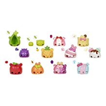 Num Noms 546405E5C Lunch Box Deluxe Pack Series 3 Style 2 Toy