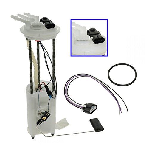 01 sonoma fuel pump - 8