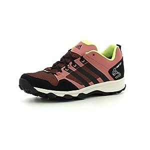 Adidas Kanadia 7 Gore-Tex Women's Trail Running Shoes