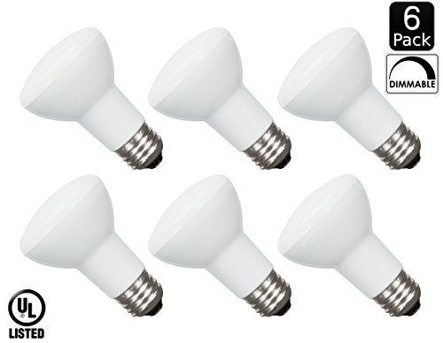 Lifetime Multi Directional Led Light Bulbs - 1
