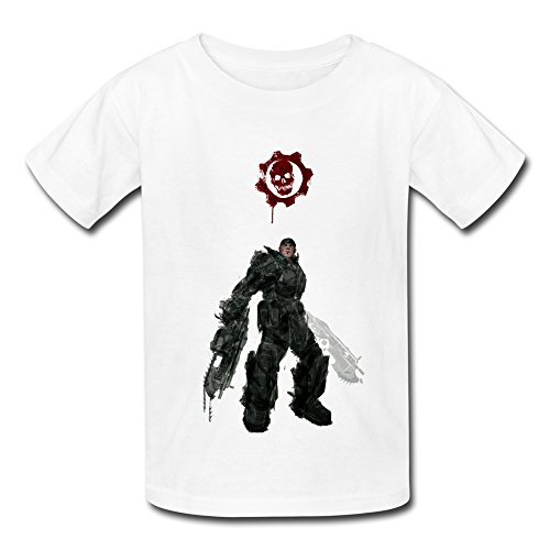 kazzar-kids-gears-of-war-game-fan-art-round-collar-t-shirt-xl