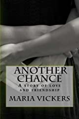 Another Chance Paperback