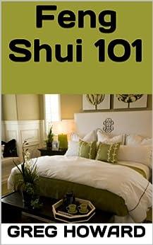 feng shui 101 a beginner s guide to feng shui ebook