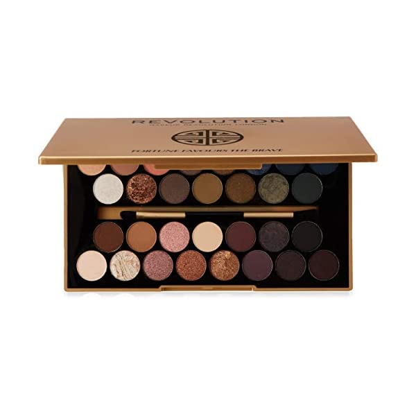 Makeup-Revolution-London-BBB-Fortune-Favours-Eyeshadow-The-Brave-30-16g