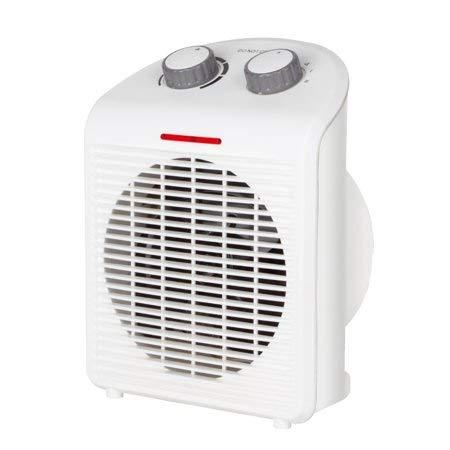 PELONIS Fan-Forced Heater for Small Room